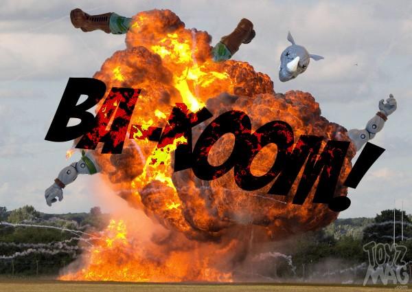 explosion-fire-wallpaper