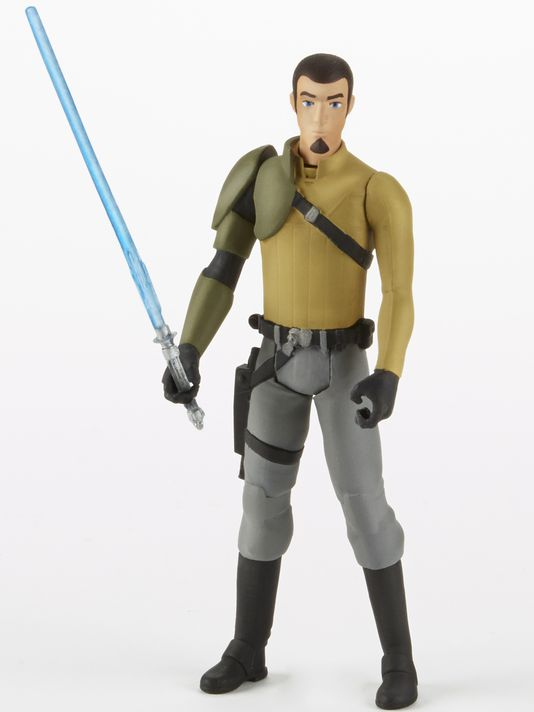 kanan SW rebels usa today