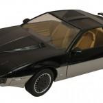 K-2000 : KARR débarque chez Diamond Select Toys !