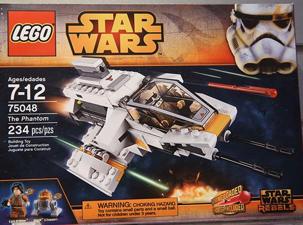 lego-starwarsrebels-10