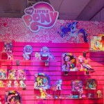 NYTF : My Little Pony