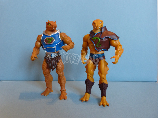 motuc snake men 1