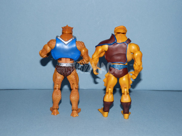 motuc snake men 5