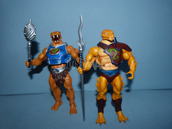 motuc snake men 8