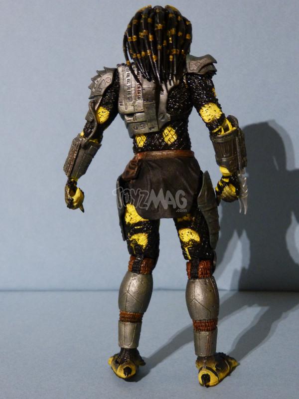 neca wasp predator 7