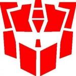 Les reviews de Fury – Transformers G2