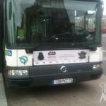 Star Wars Identités : importante campagne promotionnelle en Ile-de-France