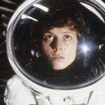 NYTF : NECA annonce une fig de Ripley pour Aliens !!!