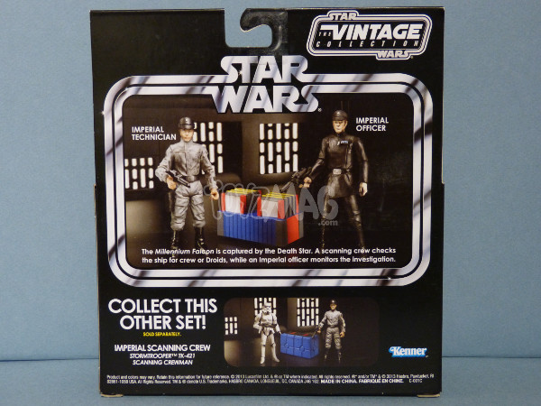 star wars tvc kmart ds scan crew 2