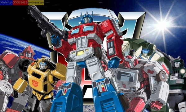 transformers_g1__the_autobots_by_ooo19415-d55lsp1