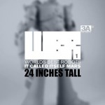 World Best Robots, MARS : ThreeA lance un nouveau robot