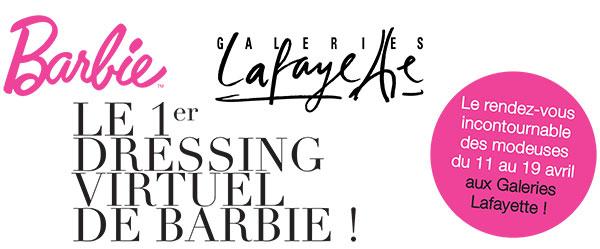 Barbie_dressinvirtuel_galerieslafayette