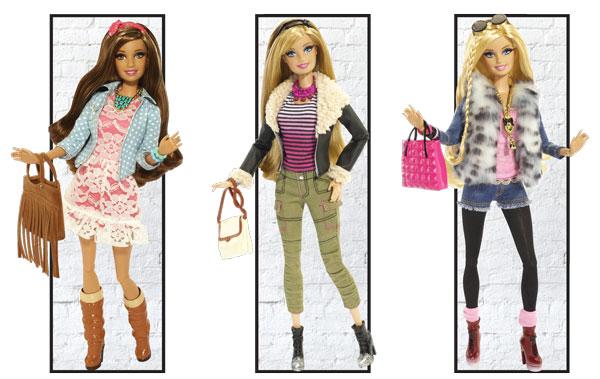 Barbie_dressinvirtuel_galerieslafayette02