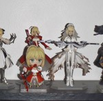 Collection-mars-2014-Saber