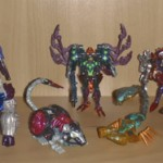 Collection-mars-2014-TF-Beasts-1