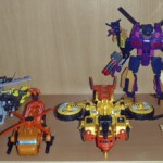 Collection-mars-2014-TF-Copters-1