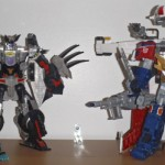 Collection-mars-2014-TF-Cybertron-GF-1