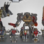 Collection-mars-2014-TF-Dinobots