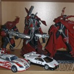 Collection-mars-2014-TF-Drift