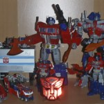 Collection-mars-2014-TF-Optimus