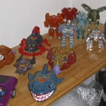 Collection-mars-2014-TF-Rocklords
