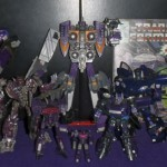 Collection-mars-2014-TF-Shockwave-1
