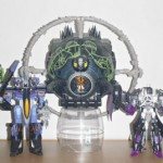 Collection-mars-2014-TF-Skywarp