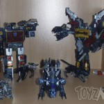 Collection-mars-2014-TF-Soundblaster