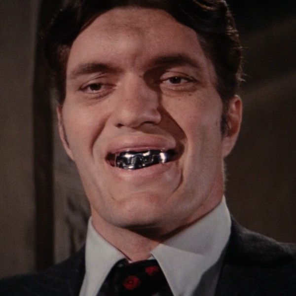 Jaws_(Richard_Kiel)_-_Profile