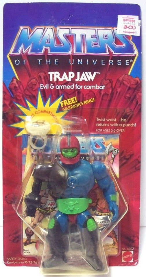 MOTU_Trap_Jaw_MOC_C-8_5_Unpunched