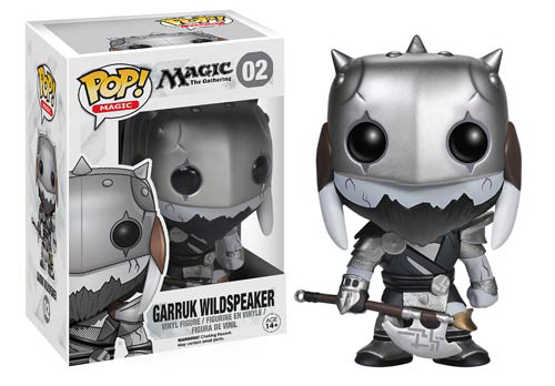 Pop! Magic The Gathering