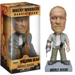 Walking Dead : Funko Wacky Wobblers