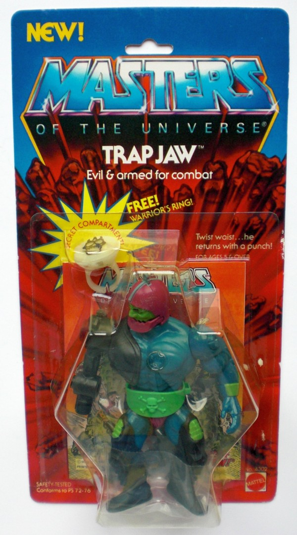 Trap-Jaw-1-Front