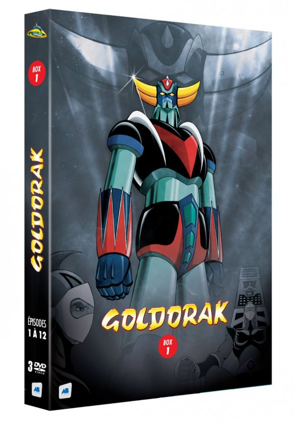 coffret-goldorak-box1