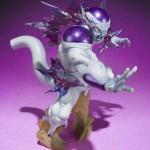 Dragon Ball Z - Figuarts Zero: Freezer (Final Form)