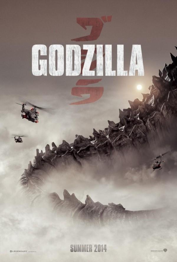 godzilla-poster-692x1024-600x887