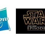 Star Wars : Hasbro travaille sur l'Episode VII