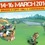 Agenda Week-end : Made In Asia, Japan Party