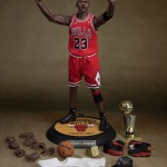 Basket : Enterbay développe sa licence NBA