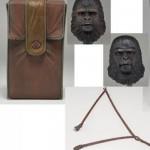 NECA Planète des Singes : nouveau #MonkeyMonday