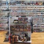 Info annonceur : Pulp's Toys se met aux prix du net