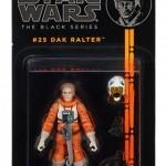 star wars black series dak ralter