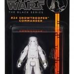 star wars black series snowtrooper commander