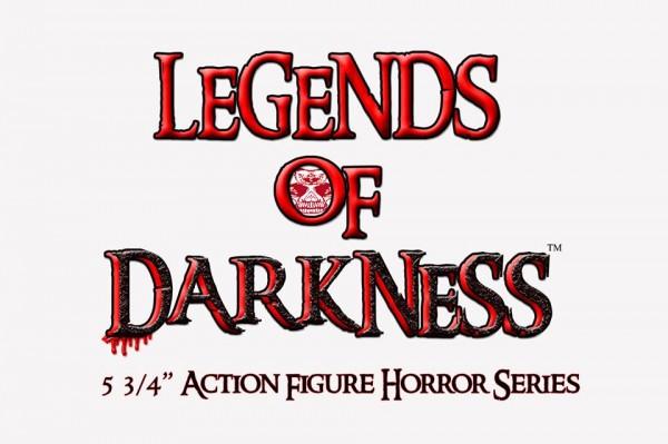 zoloworld legends of darkness