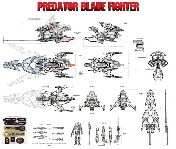 0002-blade-fighter-final-design-copy2
