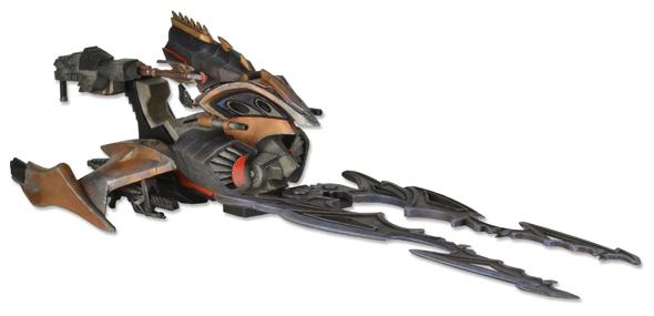 590w-Blade-Fighter1
