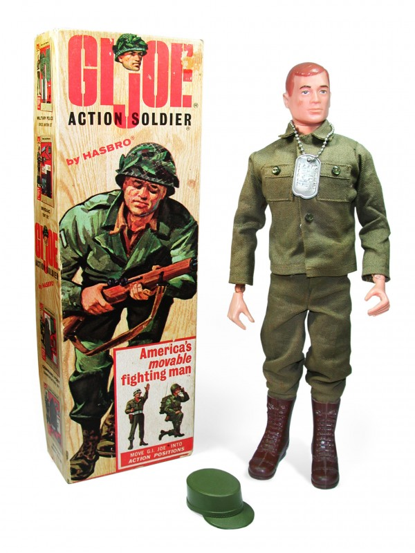 Action-Soldier-with-box-c_-1964
