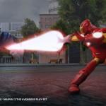 Avenger_IronMan_3