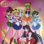 Kazachok 2014 Toei Animation : Sailor Moon le retour, Saint Seiya, One Piece et Albator