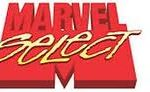 Scoop : les exclu Marvel Select enfin dispo en France ?